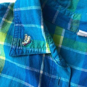 Disney Tops - Disney vintage Eeyore winnie the pooh picnic top